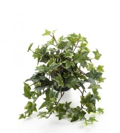 Kunstig Eføy Plante 30 cm , hemmetshjarta.no