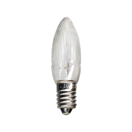 Uke 27 Reservelampe 3-pack , hemmetshjarta.no