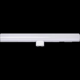 LED-Lampe S14d 30 lm420/37w Ledestra , hemmetshjarta.no