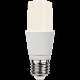 LED-Lampe E27 High Lumen Ø40 lm800/60w , hemmetshjarta.no