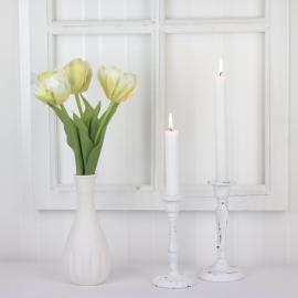 Kunstig Tulipan 36 cm , hemmetshjarta.no