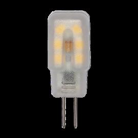 LED-Lampe G4 Halo-LED lm95/11w , hemmetshjarta.no