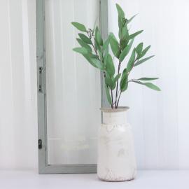 Kunstig Eukalyptus 80 cm , hemmetshjarta.no