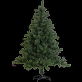 Juletre New Quebec Utendørs 105x150cm , hemmetshjarta.no