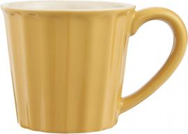 Mynte Mustard kopp , hemmetshjarta.no