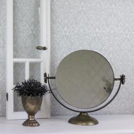 Bordspeil Vippbar - antikk gull , hemmetshjarta.no
