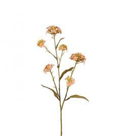 Kunstig Blomster Iberis 60 cm , hemmetshjarta.no