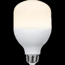 LED-Lampe E27 High Lumen Ø80 lm1600/104w , hemmetshjarta.no